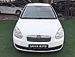 ŞAHİN AUTODAN 2011 HYUNDAİ ACCENT ERA 1.5 CRDİ BOYASIZ Hyundai Accent Era 1.5 CRDi Mode - 3094013