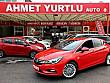 AHMET YURTLU AUTO 19000KM KM NEW ASTRA HB OTOMATİK 150HP BOYASIZ Opel Astra 1.4 T Dynamic - 3019075