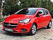 2016 Corsa 1.2 Enjoy boyasız orjinal Opel Corsa 1.2 Enjoy - 3020954