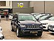 HATASIZ LPG Lİ 2014 JEEP COMPASS 2.0 LIMITED OTOMATİK VİTES Jeep Compass 2.0 Limited - 4151112
