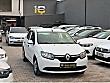 13.750 TL PEŞİNATLA 2013 RENAULT SYMBOL 1.5 DCI JOY 75 PS Renault Symbol 1.5 dCi Joy - 2394744