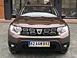 KURU OTOMOTİV den 2019 DUSTER 1.3 TCE PRESTİGE PAKET 0 KM Dacia Duster 1.3 Tce Prestige - 4526949