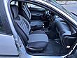 KARA NOEL E ÖZEL 26 BİN TL Peugeot 206 1.4 HDi X-Design - 3301999
