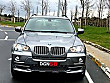 DGN58 OTADA EXTRA FULL 7 KİŞİLİK YENİ KASA X5 DİKSİYON MÜKEMMEL BMW X5 30D XDRIVE - 2307426