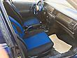 DEĞİŞENSİZ HASAR KAYITSIZ Opel Vectra 2.0 GLS - 1655744