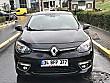 2016 MODEL FLUENCE İCON OTOMOTİK TAMAMINA KREDİ İLE FULL Renault Fluence 1.5 dCi Icon - 3755913