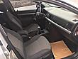ORJİNAL VEKTRA Opel Vectra 1.6 Comfort - 4558689