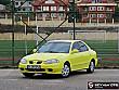 SEYYAH OTO 1999 Otomatik Vites LPGli Elentra 1.6 GLS Hyundai Elantra 1.6 GLS - 2467675