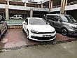 BATUHAN OTOMOTİVDEN 2011 SCİROCCO 1.4 TSİ SPORT OTOMATİK Volkswagen Scirocco 1.4 TSI Sportline - 487986