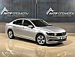 A K T İ F den 2015 PASSAT TDI BMT COMF.DSG F1 SADECE 65.000 KMDE Volkswagen Passat 1.6 TDi BlueMotion Comfortline - 4281861