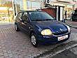 HASAN OTOMOTIV den ORIJINAL 2001 Renault CLIO 1.4 RNA BOYASIZ Renault Clio 1.4 RNA - 2914714