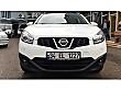 ÖZşahin otomotiv den hatasız platinum ful ful Nissan Qashqai 1.5 dCi Platinum - 1147073