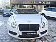 ist ELİT MOTOR dan 2013 BENTLEY CONTİNENTAL GT MULLINER PAKET Bentley Continental GT Supersports - 3646417