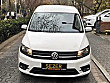 2019 VW CADDY 2.0 TDİ TRENDLİNE 102 HP SIFIR ARAC  18 FATURALI Volkswagen Caddy 2.0 TDI Trendline - 2504740