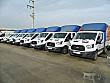 2017 FORD TRANSİT 350M KLİMALI - 3037225