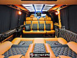 SEYYAH OTO 2016 Otomatik Vip Transporter 140Hp DSG Minibüs Volkswagen Transporter 2.0 TDI Camlı Van Comfortline - 673053