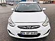 YAŞAR DAN 2014 HYUNDAİ ACCENT BLUE 1.6 CRDİ DİZEL OTOMATİK Hyundai Accent Blue 1.6 CRDI Biz - 4087394