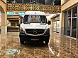 2014 MODEL MRC SPRİNTER CONFORT 416 CDI 22 1 YOLCU SERVİS Mercedes - Benz Sprinter 416 CDI - 3461601