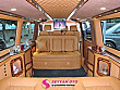 SEYYAH OTO 2017 Vip Transporter 102 Uzun SüperSalon ANINDA KREDİ Volkswagen Transporter 2.0 TDI City Van Comfortline - 4067346