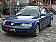 Sefa Oto dan 1998 VW PASSAT 1.8..BAKIMLI..MASRAFSIZ..LPG li.. Volkswagen Passat 1.8 Comfortline - 181620