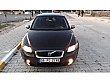 EMEK OTOMOTİVDEN temiz volvo C30 Volvo C30 1.6 D Premium - 800925