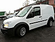2 ADET PANEL VAN 2012  2011  MODEL 90 PS CONNECT 1.8 TDCI FORD TRANSIT CONNECT T220 S - 3697408