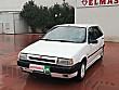 1996 1.6 lpgli yeni lastikler yeni muayene çok temiz sıkıntısız Fiat Tipo 1.6 SX - 3166923