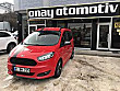 2017 MODEL FORD COURIER 1.6 TDCI BLACK LINE 59BIN KM HATASIZ Ford Tourneo Courier 1.6 TDCi Black Line - 714116