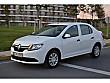 SELİN den 2016 MODEL 33 000 KM DE DEĞİŞENSİZ TRAMERSİZ 90 HP Renault Symbol 1.5 dCi Joy - 1780089