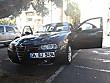 GÜNEŞ OTOMOTİVDEN Alfa Romeo 156 1.6 Distinctive Alfa Romeo 156 1.6 TS Distinctive - 3907543