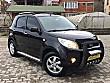 TOSCUOĞLUNDAN  OTOMATİK  4X4 2007 DAİHATSU TERİOS 1.5 SİLVER Daihatsu Terios 1.5 Silver - 3463425