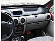 EFENDİOĞLU   2004 1.5 dCİ RENAULT KANGOO MULTIX TEMİZ 4 1 Renault Kangoo Multix 1.5 dCi Authentique Kangoo Multix 1.5 dCi Authentique - 4249547