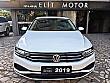 ist.ELİT MOTOR dan 2019YENİ PASSAT 1.6TDI BLUEMOTION IMPRESSİON Volkswagen Passat 1.6 TDi BlueMotion Impression - 1544461