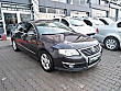 2010 MODEL PASSAT Exclusive 1.4 TSİ Volkswagen Passat 1.4 TSI Exclusive - 2931323