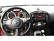 BAKIMLI MASRAFSIZ Nissan Juke 1.5 dCi Tekna - 902099