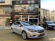 AKBAŞ PLAZA DAN BOYASIZ 2017 18 BİN KM DE SUNROFLU OTOMATİK Opel Astra 1.6 CDTI Dynamic - 4417573