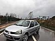 ANTALYA İLİMİZE İSMAİL Beye HAYIRLI OLSUN TAKİP EDİN KAZANIN. Renault Symbol 1.4 Authentique - 4560285