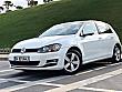 ÇOK TEMİZ ÇOK DÜZGÜN MASRAFSIZ TERTEMİZ GOLF 7 Volkswagen Golf 1.6 TDi BlueMotion Comfortline - 3348548