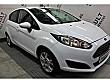 BAYİDEN 2016 FİESTA 1.5 DİZEL 62 KM 1 01 ORAN ANINDA KREDİ Ford Fiesta 1.5 TDCi Trend X - 2563128