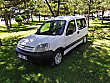 2003 MODEL BERLİNGO ÇOK TEMİZ ORJİN Citroën Berlingo 1.9 D Multispace - 3825007