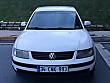 TAM OTOMATİK UYGUN MASRAFSIZ FULL BAKIMLI LPG Lİ PASSAT Volkswagen Passat 1.8 Comfortline - 4553030
