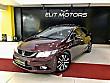 2015 LPG BOYASIZ     FUL SERVİS BAKIMLI SANROUF ISITMA-SOĞUTMA Honda Civic 1.6i VTEC Eco Elegance - 4079635