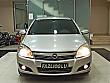 2008 ASTRA 1.3 CDTİ 90 BG ENJOY SEDAN BAKIMLI ORJİNAL  Opel Astra 1.3 CDTI Enjoy - 4480518