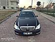 ACİL SATILIK S320 LONG MAKAM ARACI GIRTLAK DOLUSU TAKAS OLUR Mercedes - Benz S Serisi S 320 320 CDI L - 4551774