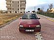 ACİL SATILIK 1998 CLİO KLİMALI MASRAF SORUN SIKINTI YOK TERTEMİZ Renault Clio 1.4 RTA - 3633281