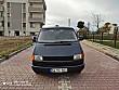 ACİL SATILIK 1997 TRANSPORTER V.İ.P. MOTOR YÜRÜR HARİKA Volkswagen Transporter 2.4 - 3968601