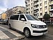 2018 MODEL 36 BİNDE VİP 9 1 MİNİBÜS Volkswagen Transporter 2.0 TDI Camlı Van - 4014392