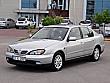 2000 NİSSAN PRİMERA 1.8 LUXURY BENZİN LPG .  Nissan Primera 1.8 Luxury - 2539838
