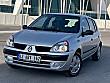 OTOMATİK VİTES CLİO 1.2 HB ORJİNAL 155.000KM GRİ 4 LASTİK SIFIR Renault Clio 1.2 Authentique - 2502005