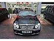 Mercedes - Benz CLK CLK 240Avantgarde Mercedes - Benz CLK CLK 240 Avantgarde - 2975052